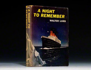 Walter Lord Pictures