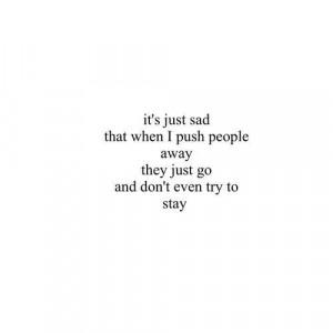 crying self harm self hate cutting sadness depressing bullying self ...