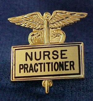 Go Back > Gallery For > Nurse Practitioner Quotes