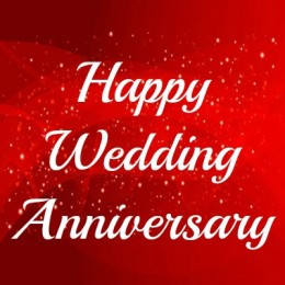 FunMozar – Wedding Anniversary Quotes & Sayings