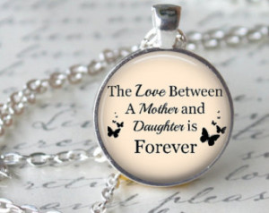 Wedding Quotes From Mother To Daughter ~ Popular items for daughter ...