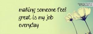 making_someone_feel-5073.jpg?i