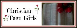 Christian Teen Girls