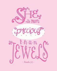 ... bible verse for baby girl bible quote print baby girl newborn gift