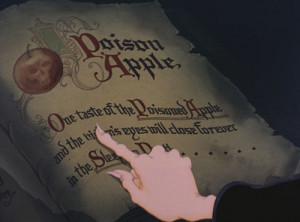 disney, evil, snow white, witch