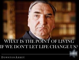 Carson Downton Abbey Downton abbey memes