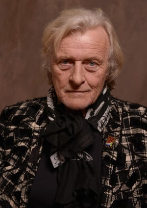 this photo rutger hauer actor rutger hauer poses for a portrait during ...