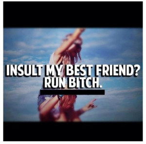 470 best friend friend best friend quotes life quotes girl quotes ...
