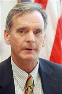 Senate Multimillionares Vote To Block Minimum Wage Hike
