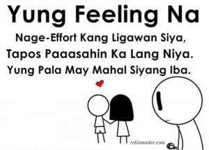 naks 300x215 Best Tagalog Quotes Patama Quotes