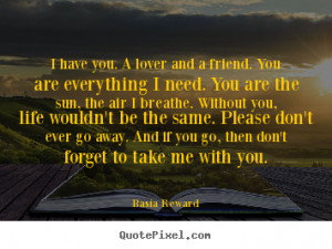 ... Love Quotes | Inspirational Quotes | Life Quotes | Friendship Quotes