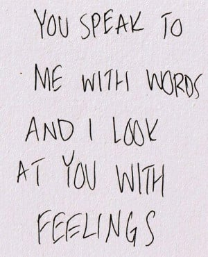... , inspiration, love, love quotes, quotes, relationship, saying, smile