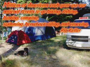 camping quotes graphics 3 Funny Camping Quotes And Sayings
