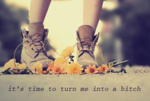 flowers, image quotes, quotes, timberland, vintage