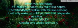 when_you_feel_happy-83317.jpg?i