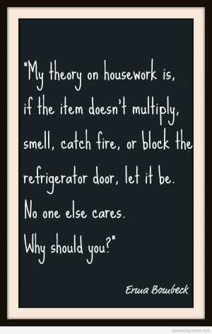 Home » Menopause Quotes Erma Bombeck