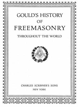 History Of Freemasonry