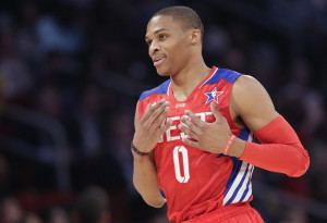 russell westbrook quotes image 22 cool