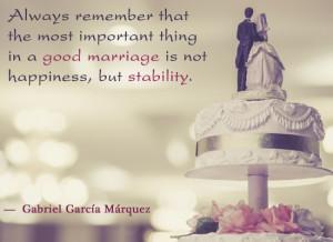 Gabriel Garcia Marquez Quotes Spanish Love. QuotesGram