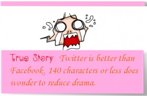 Funny Quotes about Haters for Instagram and Facebook