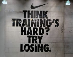 Download HERE >> Nike Motivational Quotes For Athlete