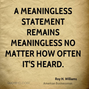 roy-h-williams-roy-h-williams-a-meaningless-statement-remains.jpg