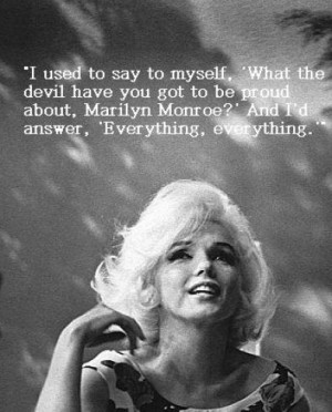 marilyn monroe quotes about men. funny friendship quotes in