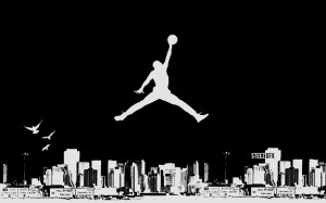 Air Jordan Wallpaper by GSteeZyHD