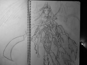 half_angel_half_demon_by_seshoyashajunior-d3b5pty.jpg