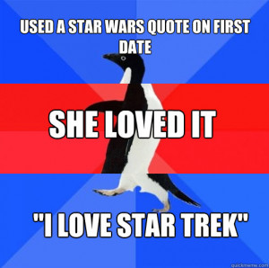 Related Pictures star wars star trek quotes funny firefly wrong han ...