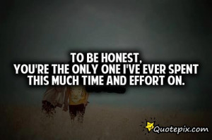 ... Quotes Pictures, Quotes Images, Quotes Photos, Love Quotes, Quotes and