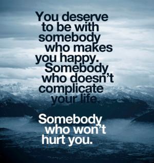 hurt, inspirational, let go, love, phrases, quotes, sad, truth, wisdom ...