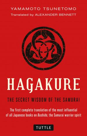Bringing the wisdom of samurai into the modern world