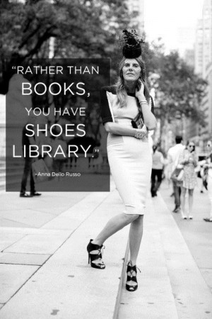 Good best quotes and sayings books fashion