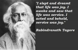 Rabindranath-Tagore-Quotes-2 (1)