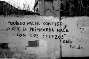 Pablo Neruda quotes #love quote