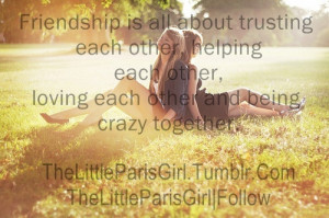 friendship-long-deep-quotes-sayings_large.jpg