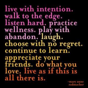 ... appreciate you quotes i appreciate you quotes i appreciate you quotes