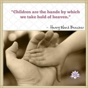 heaven-quotes-6.jpg