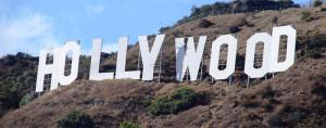 Casting Calls: Hope or Baby Mama Drama?