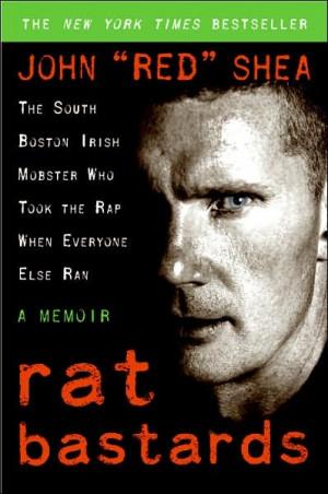 Rat Bastards by John