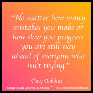 TonyRobbins-SuccessQuotes