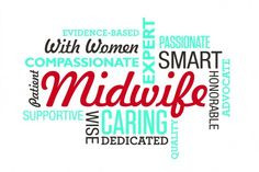 Midwifery Quotes