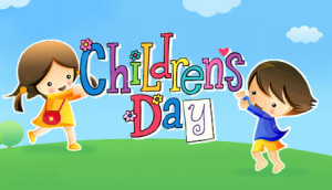 2014 Happy Children's Day Quotes, Images, Messages, Wishes, Pictures ...