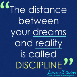 happy quotes, inspiration, inspirational messages, inspiring ...