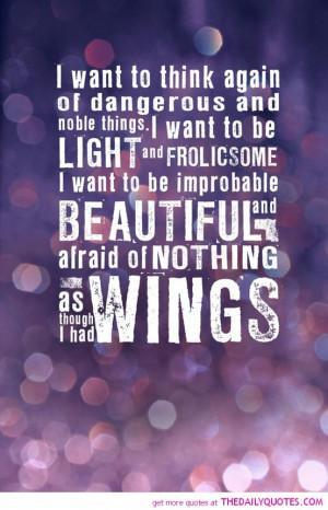 amazing-quotes-wonderful-quote-picture-happy-sayings-pics.jpg