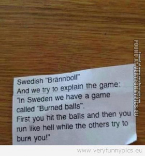 ... facebook funny swedish pictures funny swedish photos funny swedish
