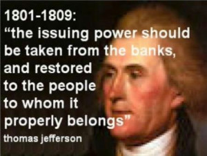 Artikel Terkait Best 10 Thomas Jefferson Quotes :