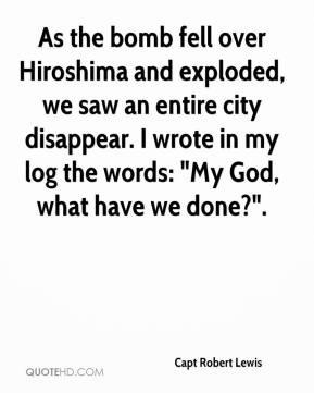 Life after the atomic bomb: Testimonies of Hiroshima and Nagasaki survivors