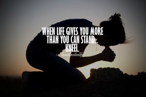 Faith In God Quotes Quotes on life and death in Photo, Images and ...